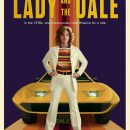 The Lady and the Dale – Watch the documentary trailer about the fuel-efficient three-wheeled vehicle