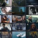 Netflix is releasing 70 new films over 2021