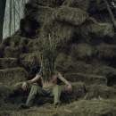 The Pond – Watch the creepy trailer for new supernatural folk horror