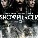 Snowpiercer Season 2 gets a trailer