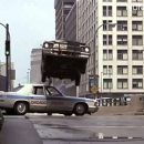 How Hollywood Makes Stunt Car Scenes