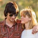 Watch Natalia Dyer and Devon Bostick in the trailer for Summer of '72 trailer