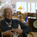 Woman In Motion – Watch the trailer for the Nichelle Nichols, Star Trek and the remaking of NASA documentary