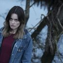 The Winter Lake – Watch the trailer for the new coming of age thriller
