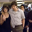 MIT Students Take Vegas: Real Life Vs. Movie