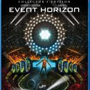 Event Horizon Collector's Edition Blu-ray gets a new release date and details on the new extras