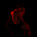 Brea Grant is Lucky in the trailer for new slasher mystery