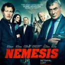 Nemesis – Watch the trailer for the new British gangster movie