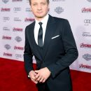 Jeremy Renner to star in Taylor Sheridan's Mayor of Kingstown on Paramount+