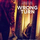 Watch some clips from the new Wrong Turn movie
