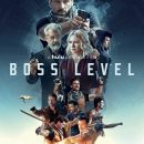 Frank Grillo faces a time loop and Mel Gibson in the new trailer for Joe Carnahan's Boss Level