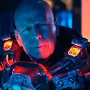 Cosmic Sin – Watch Bruce Willis and Frank Grillo in the trailer for new sci-fi movie