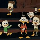 Disney's DuckTales to end with a 90-minute finale