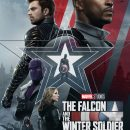 Watch a new TV Spot for The Falcon and the Winter Soldier