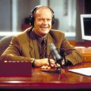 Kelsey Grammer to reprise his role as Dr. Frasier Crane in Frasier for Paramount+