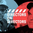 Spike Lee and Oliver Stone talk about Da 5 Bloods