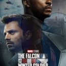 The Falcon and the Winter Soldier gets a new trailer