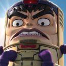 Marvel's M.O.D.O.K. gets a new teaser trailer