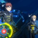 Pacific Rim: The Black – Watch the teaser for the new anime spin-off show