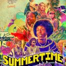 Summertime – Watch the trailer for a Showcase of Young Spoken Word Artists