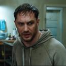 The Raid's Gareth Evans will direct Tom Hardy in Netflix's Havoc
