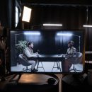 How to create a video production company