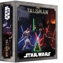 Talisman: Star Wars Board Game is heading our way