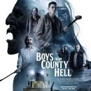 Boys From County Hell – Watch the trailer for Chris Baugh's Irish Vampire movie