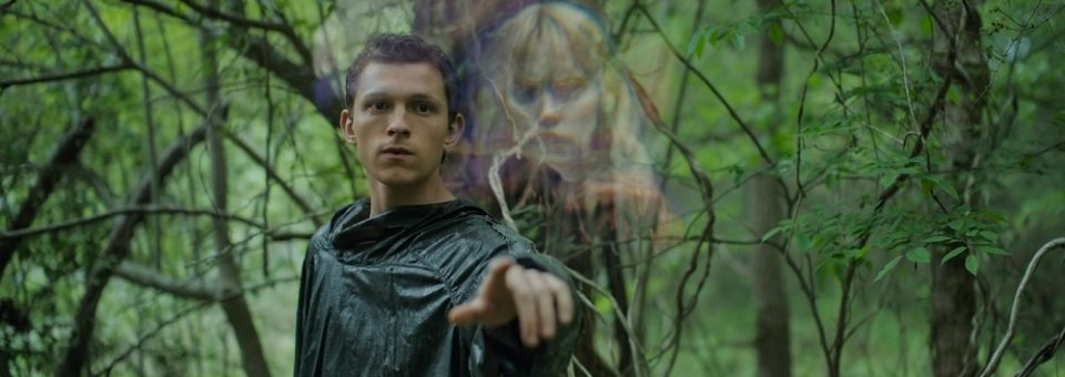 "Review: Chaos Walking – ""A reasonable sci-fi action film"""