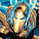 Pierce Brosnan will be Doctor Fate in the Black Adam movie