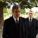 Danny Huston directs and stars in The Last Photograph
