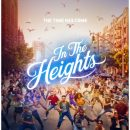 In the Heights – Watch the new trailer for the musical from Lin-Manuel Miranda and Jon M. Chu
