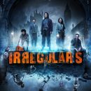 The Irregulars – Sherlock Holmes, Monsters and more in the trailer for the new Netflix show