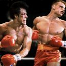 Sylvester Stallone hints much-anticipated Rocky IV: Director's Cut is almost ready