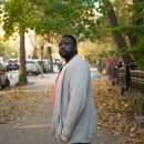 Brian Tyree Henry is locked out in The Outside Story trailer