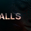 Calls – Watch the trailer for the genre-bending, immersive series from Apple TV+