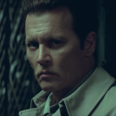 City of Lies – The film about the investigation of Notorious B.I.G.'s murder gets a new trailer
