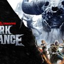 Dungeons & Dragons Dark Alliance – Watch the gameplay trailer for the new video game