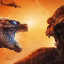 "Review: Godzilla vs Kong – ""Endlessly enjoyable"""