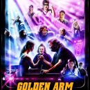Golden Arm – Watch the trailer for new Women's Arm Wrestling Championship comedy movie