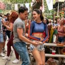 In the Heights – Watch the trailer for new musical from Lin-Manuel Miranda and Jon M. Chu