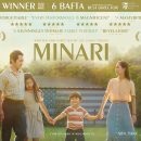 Minari gets a new UK release date and clip