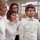 Party Down is returning for a Limited Series on Starz