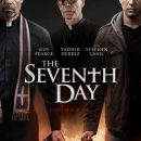 Guy Pearce is an Exorcist in the new trailer for The Seventh Day