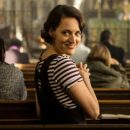Phoebe Waller-Bridge joins the fifth Indiana Jones movie