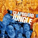 "Review: Clapboard Jungle – ""Anyone who loves film and appreciates the effort to make them will enjoy this documentary"""