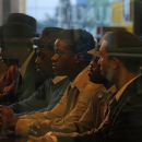 Counter Histories: Rock Hill – Watch the trailer for the new civil rights movement documentary