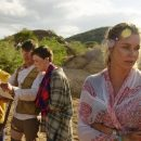 Rebecca Romijn fights to survive in the Endangered Species trailer