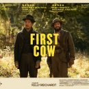 Kelly Reichardt's First Cow gets a new UK poster and trailer