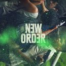 New Order – Michel Franco's dystopian thriller gets a new trailer